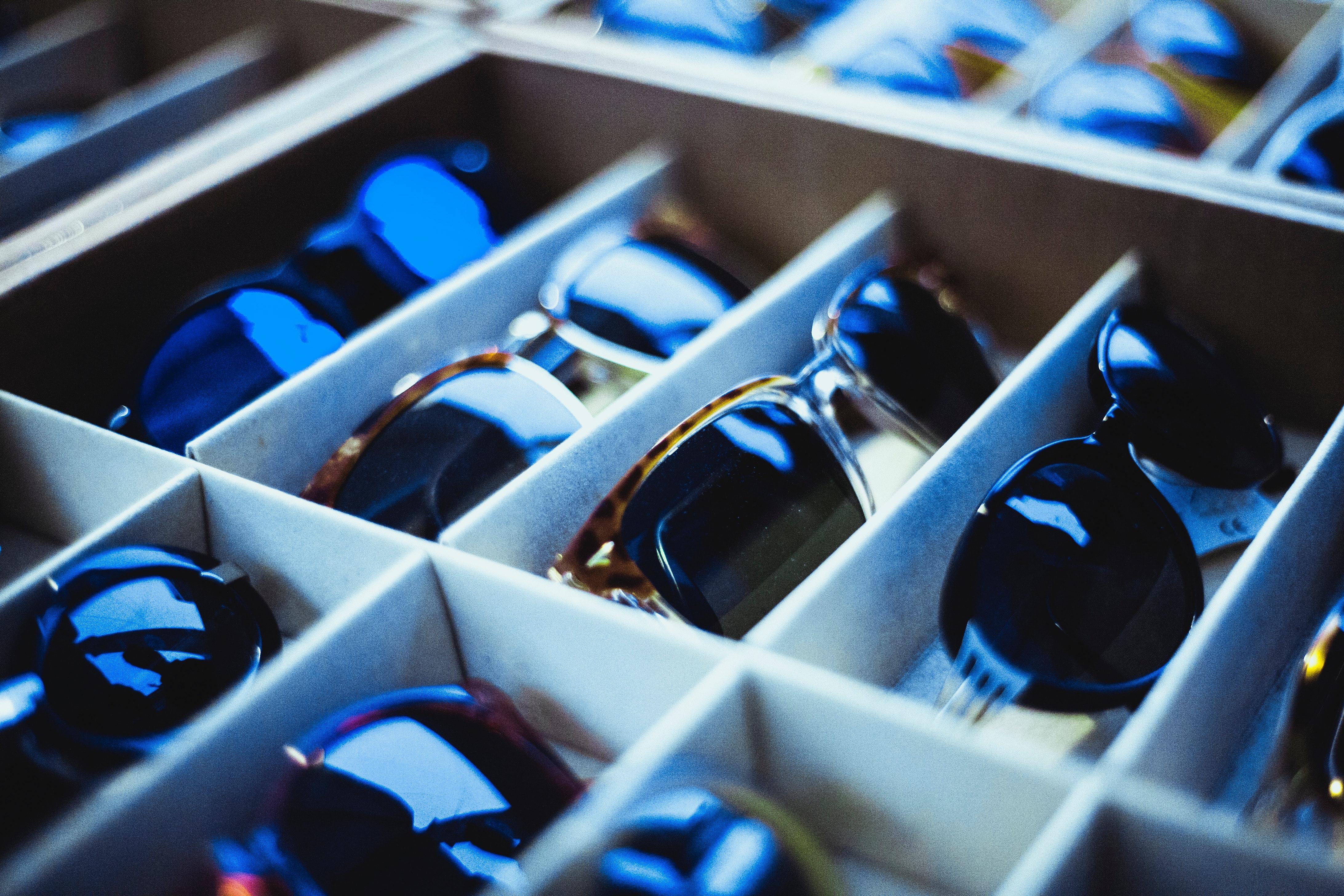 blur-close-up-eyewear-704241