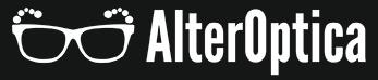 AlterOptica